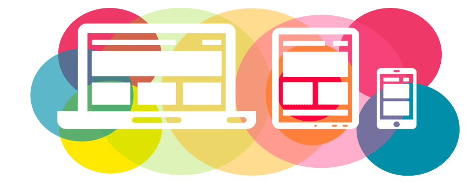 Responsive Web design Catania Madd