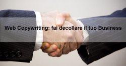 web copywriting persuasivo