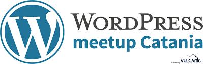 Wordpress Meetup Catania
