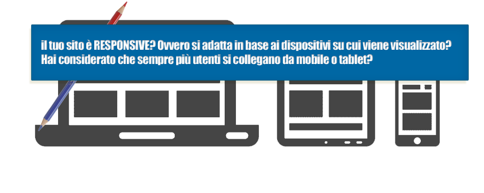 Immagine4.1-per-website-madd