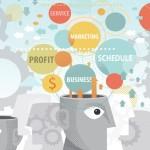 Freelance o agenzia per la tua comunicazione d'impresa?