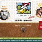 Little Sicily 2014: Capo d'Orlando adotta il social media marketing nella sua strategia di promozione 2.0