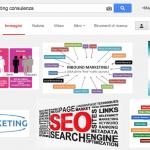 SEO on page: ottimizza il tuo sito per i motori di ricerca