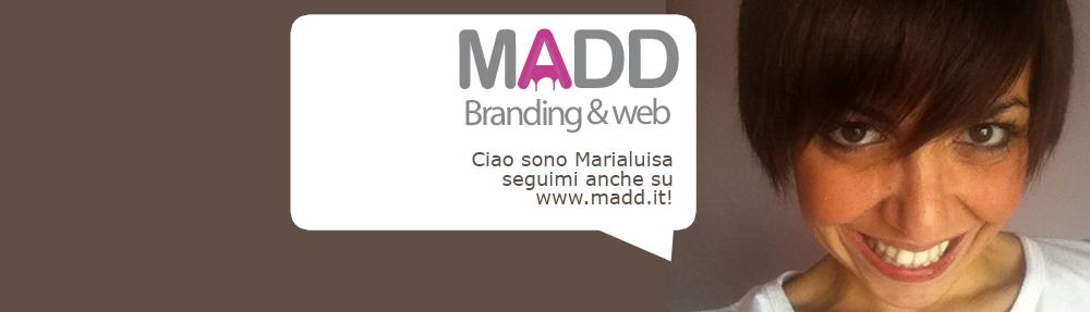 Content Marketing ed Empatia: MADD