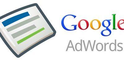 Adwords: ecco come fare pubblicità efficace su Google