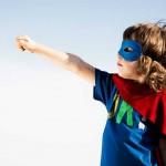 Blogger per caso: come ho trasformato una passione nella mia professione