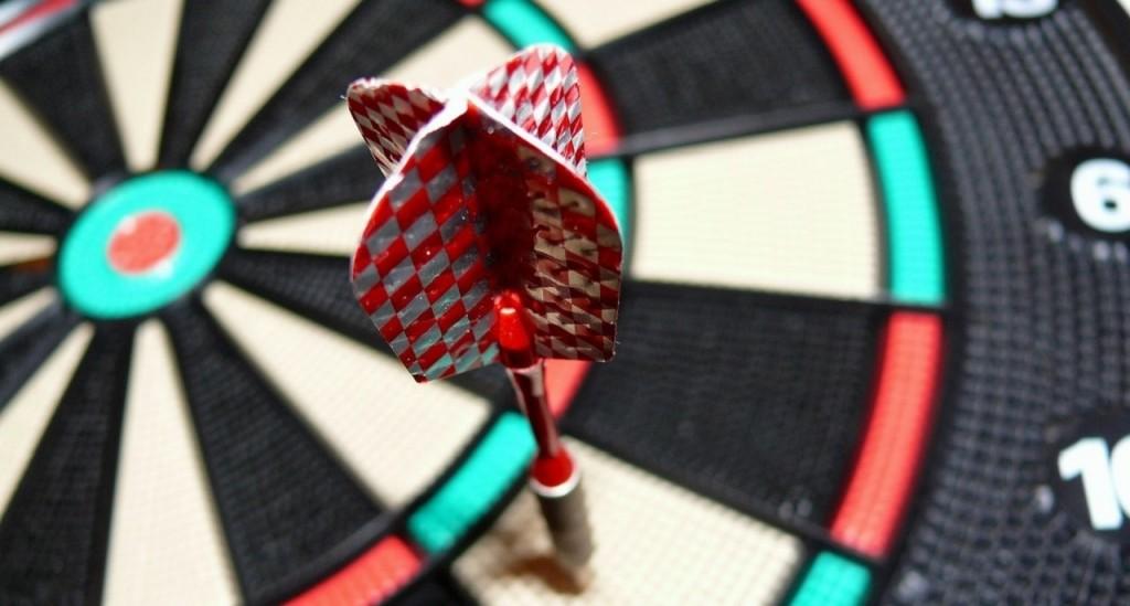 Analisi del target, indispensabile per qualunque strategia di marketing