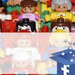Nessuno ti conosce come Facebook