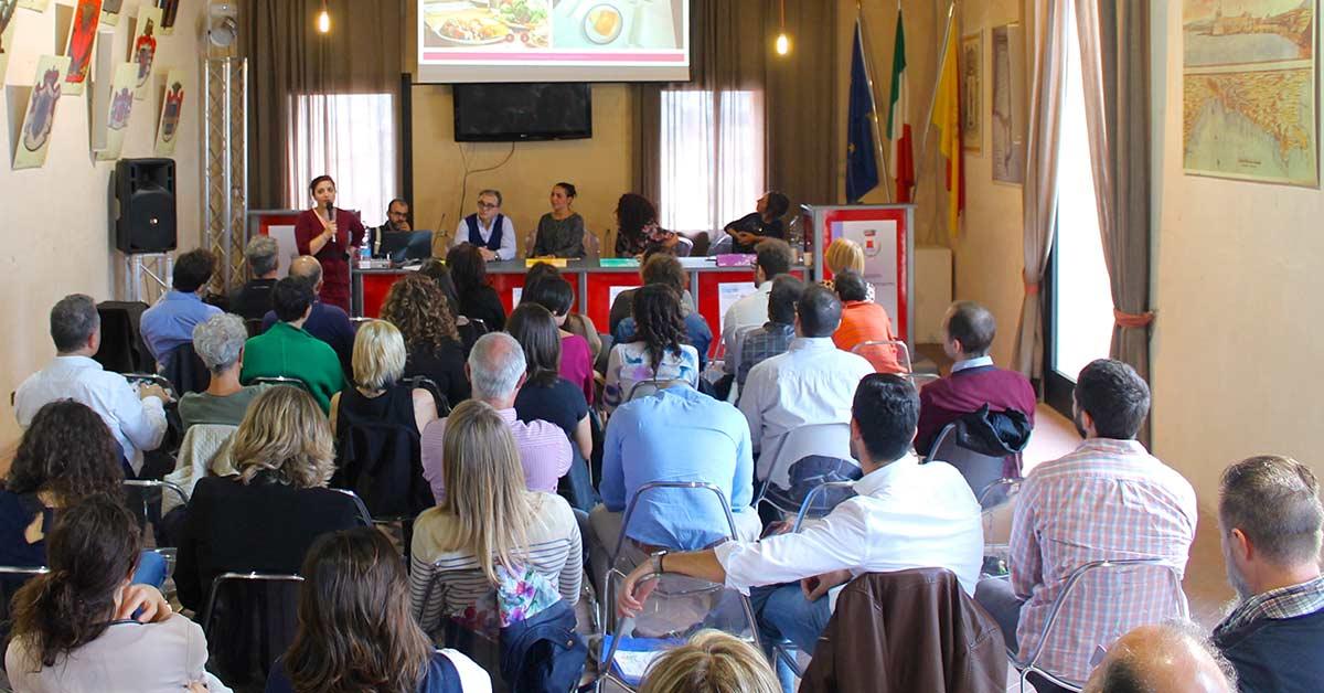 Digito, un evento all'insegna della formazione, tra web e turismo