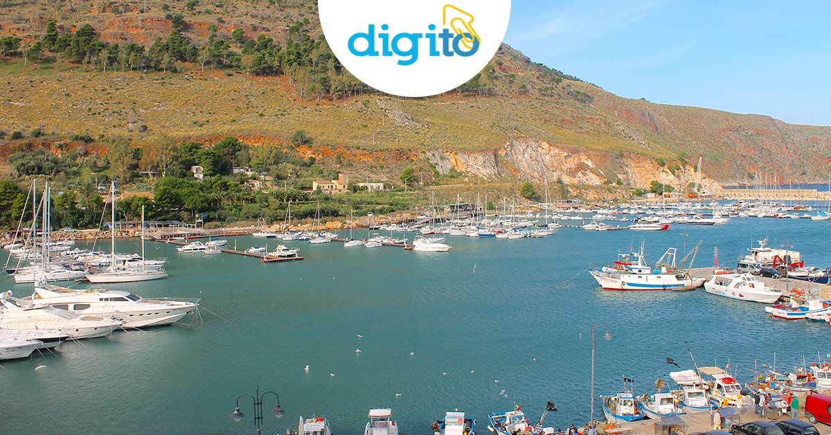 turismo-e-web-a-castellammare-del-golfo