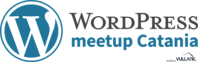 Wordpress Meetup Catania