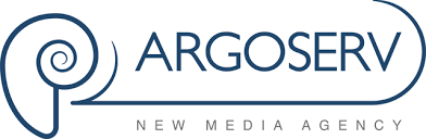 ARGOSERV New Media Agency