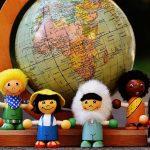 Hreflang e rel alternate: espandi il tuo sito web in un'altra lingua