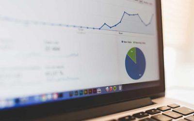 La strategia vincente per dare visibilità al tuo blog è ottimizzare i tuoi contenuti