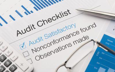 Analisi SEO Audit: come verificare lo stato di salute del tuo sito web