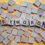 5 strumenti per scegliere le parole chiave per i tuoi articoli (e non solo)