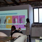 Crea presentazioni efficaci con la facilitazione grafica